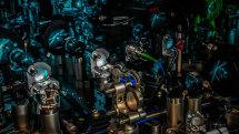 Honeywell's latest quantum computer claims a new problem solving milestone
