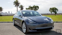 Tesla reportedly stops offering its seven-day return policy