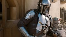 New trailer for 'The Mandalorian' season two brings back most of our old friends