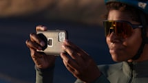 Peak Design unveils its own line of magnetic phone cases and accessories