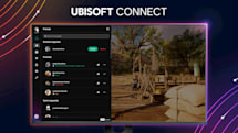 Ubisoft's new hub will bring cross-play and cross-saves to more games