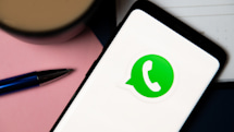 WhatsApp reassures users it can't read their messages