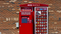 Redbox's Free Live TV comes to Xbox One consoles