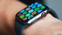 The Apple Watch SE is already down to $259 at Amazon and Best Buy