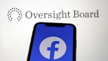 Facebook users can now appeal directly to the Oversight Board