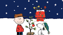 Apple TV+ adds classic Peanuts specials in time for the holidays
