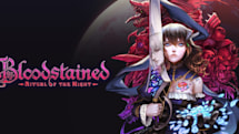 'Bloodstained: Ritual of the Night' is coming to iOS and Android