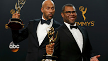 'Key & Peele' and other Comedy Central classics head to HBO Max in November