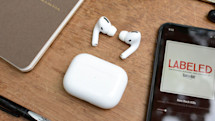 Amazon and Walmart are both matching a $200 AirPods Pro deal
