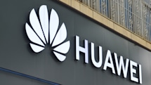 UK bans installation of Huawei 5G equipment starting September 2021