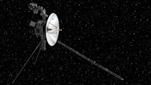 NASA contacts Voyager 2 probe for the first time since March