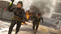 'Call of Duty: Warzone' gets support for private matches