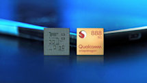 The Snapdragon 888 is Qualcomm's latest premium CPU for smartphones