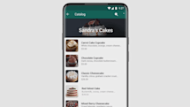 WhatsApp makes shopping within its app easier