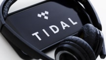 Tidal discounts four months of its HiFi subscription to $2 for Black Friday