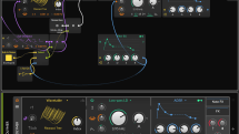 Bitwig Studio's latest update adds an easy-to-use hybrid modular synth