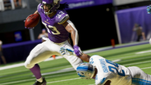 This season's Pro Bowl will take place virtually in 'Madden NFL 21'