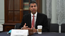 FCC upholds ZTE's status as a national security threat