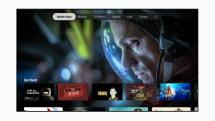 竞彩足球app官方版 TV app arrives on PS4 and PS5