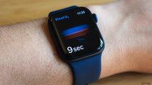 1Password Mac update delivers Apple Watch unlocks and more
