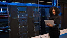 Save hundreds on this Cisco certification training bundle
