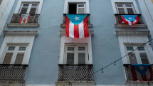 FCC funding aims to guarantee 100 Mbps internet throughout Puerto Rico
