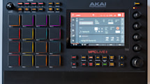 Akai MPC Live II review: A truly portable all-in-one studio