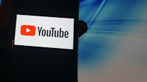 Google will let you limit YouTube ads for booze and gambling