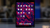 Apple's 10-inch iPad is on sale at an all-time low at Best Buy