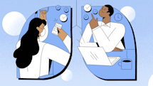 Google's Health Studies app lets Android users contribute to research