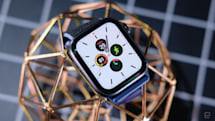 How to make the most of your new Apple Watch