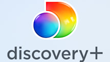 Discovery+ starts streaming in the US on January 4th for $5 per month