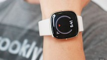 Fitbit will replace some Sense smartwatches due to ECG problem