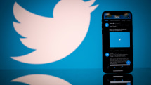 Twitter expands hate speech rules covering race, ethnicity and nationality