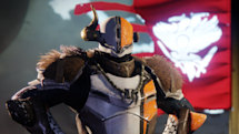 'Destiny 2' enables SMS verification on PC to curb cheating