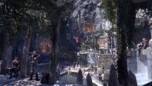 Elder Scrolls unveils a choose-your-own Twitter adventure
