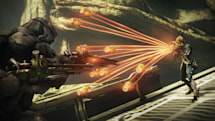 The Epic Games Store adds 'Warframe' to its lineup of free titles