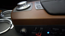 Hitting the Books: BMW's iDrive and the pitfalls of an overly customizable UX