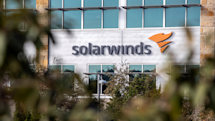 NVIDIA and Intel used compromised SolarWinds software