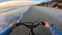 GoPro's updated remote can control five cameras at a time
