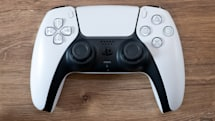 Valve rolls out PS5 controller support to all Steam users