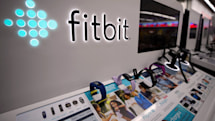 Google now owns Fitbit