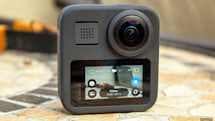 GoPro Labs adds more experimental features to its cameras
