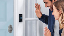 Ring launches its cheapest connected doorbell yet