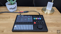 Polyend Tracker review: A powerful but confounding groovebox