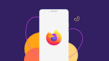 Firefox extensions are now easier to install on Android devices