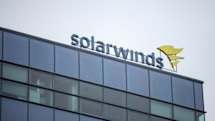 US intelligence agencies say Russia was likely behind the SolarWinds hack