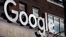 Google workers have formed a union