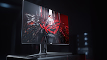 ASUS' new 32-inch monitor can handle 4K 120Hz games on next-gen consoles