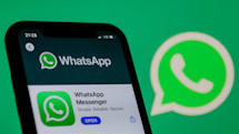 WhatsApp postpones new privacy policy amid 'confusion'